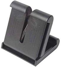 Vulkanus Pocket Basic