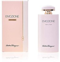 Salvatore Ferragamo Emozione Bodylotion (200 ml)