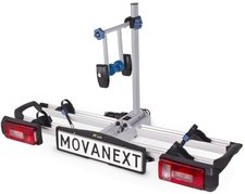 Indes MovaNext Lux