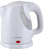 Techwood TB-1012
