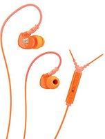 MEElectronics M6P (orange)