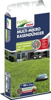 Cuxin Multi-Mikro Rasendünger 10 kg