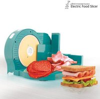 Appetitissime Electric Food Slicer