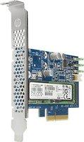 Hewlett Packard HP Turbo Drive 128GB (J5V07AA)