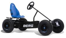 Berg Toys Go-Kart Basic