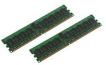MicroMemory 4GB Kit PC2-5300 (MMH1004/4096)