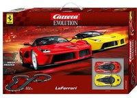 Carrera Evolution - LaFerrari (25208)