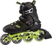 K2 Alexis X Boa Speed W