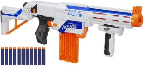 Nerf N-Strike Elite XD Retaliator