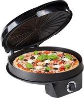 Tristar PZ 2880 Pizzamaker