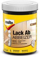Moltostrip LACK AB 1 l