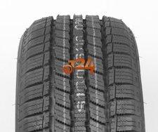 Rockstone S110 215/65 R16C 109/107R