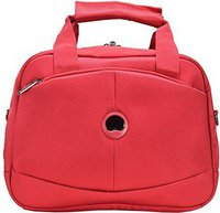 Delsey U-Lite Classic red (3245160)