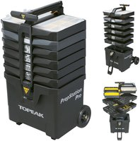Topeak PrepStation Pro