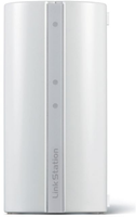 Buffalo LinkStation Mini Weiß - 2TB