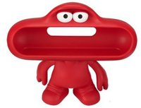 Beats By Dr. Dre Pill character rot