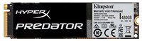 Kingston HyperX Predator 480GB M.2