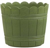 Emsa Country (35 cm) grün