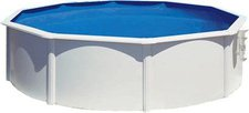 Gre Dream Pool 350 x 120 cm