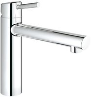 Grohe Concetto (31207001)
