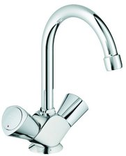 Grohe Costa S (21097001)
