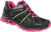 Mammut MTR 141 Base Low GTX Women