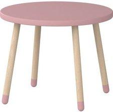 Flexa Play Spieltisch rosa