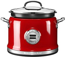KitchenAid 5KMC4241EER