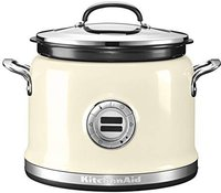 KitchenAid 5KMC4241EAC