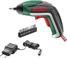 Bosch IXO V (0 603 9A8 000)