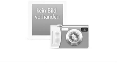 Sony W855C