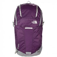 The North Face Aleia 32-RC