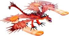 Spin Master Dragons: Defenders of Berk - Hakenzahn