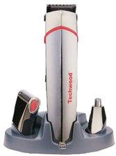 Techwood TTN-900