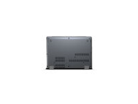 Lenovo ThinkPad Yoga 14