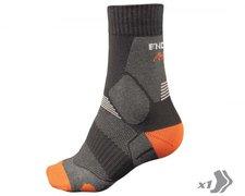 Endura MTR Sock
