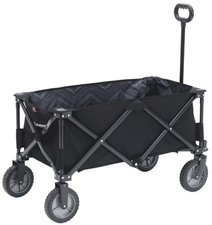 Outwell Transporter schwarz
