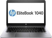 Hewlett Packard HP EliteBook Folio 1040 G2