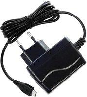 Becker Netzladegerät Micro-USB 2A