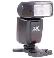 JJC SF-33