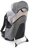 Chicco Finder dove grey