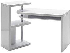 MCA-furniture Mattis weiß (40126W4)