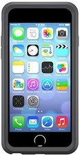Otterbox Symmetry Case blau (iPhone 6)