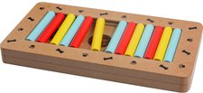 Rohrschneider Play Box