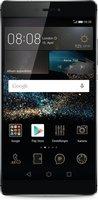 Huawei P8 Titanium Grey ohne Vertrag