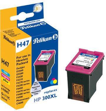 Pelikan H47 (4105653)