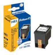 Pelikan H83 (4108975)