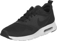Nike Air Max Tavas SE black/white