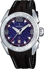 Festina Diver (F16505)