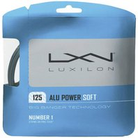 Luxilon Alu Power Soft